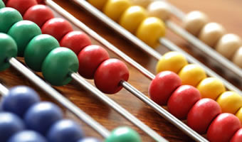 استخدام حسابدار و کارشناس مالی