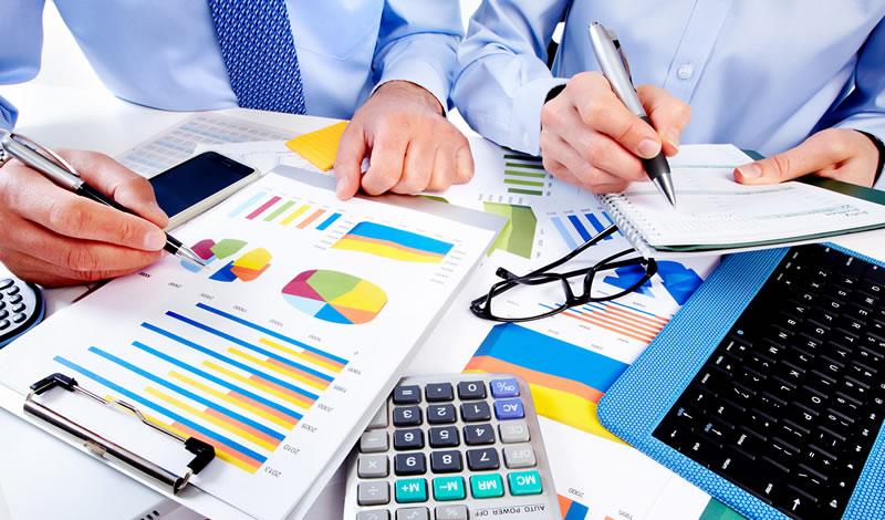 مهارت های یک حسابدار موفق