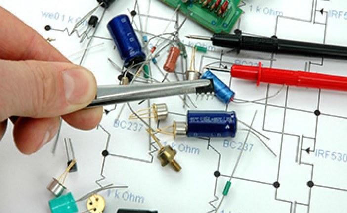 کار مهندس برق چیست ؟