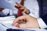 تیپ شخصیتی مناسب برای حسابداری