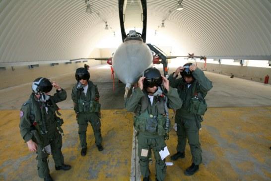 خلبان هواپیما کیست و چه کاری انجام می دهد؟