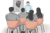 روانشناس کیست و چه کاری انجام می دهد ؟