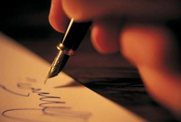 مهمترین نکات در نوشتن رزومه