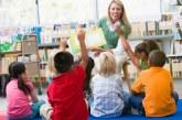 مهارت های مرتبط با شغل معلم کودکان خاص