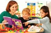 معلم کودکان خاص کیست و چه وظایفی دارد ؟