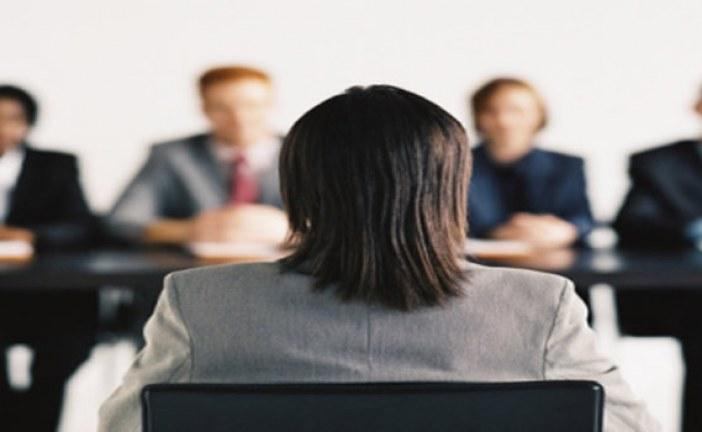 سوالاتی که هرگز نباید در مصاحبه شغلی بپرسید