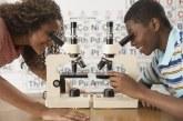 چگونه مهندس شیمی شوم؟