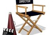 کارگردان کیست و چه کاری انجام می دهد ؟