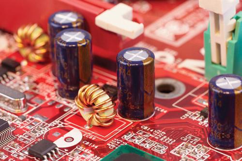 وضعیت استخدام مهندس برق