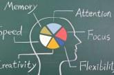 چگونه روانشناس شوم ؟