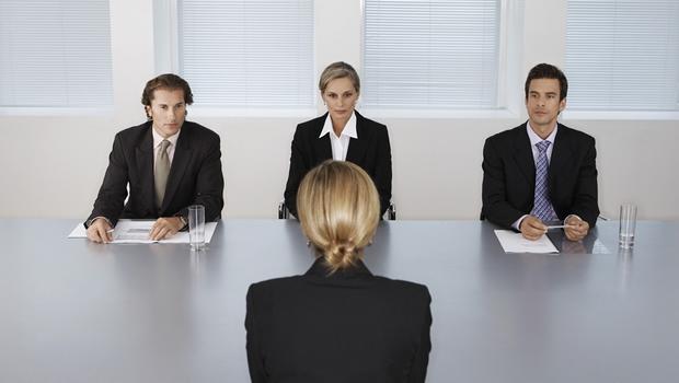 ۱۰۰ سوال رایج در یک مصاحبه شغلی بین المللی
