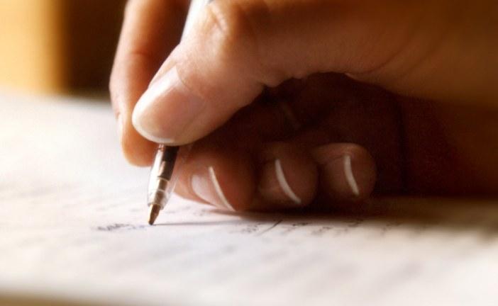 رزومه چیست و چگونه یک رزومه مناسب بنویسیم؟