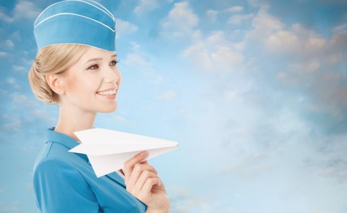 مهماندار هواپیما کیست و چه کاری انجام می دهد ؟