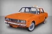 شما فکر می کنید درآمد راننده تاکسی در تهران چقدر است؟