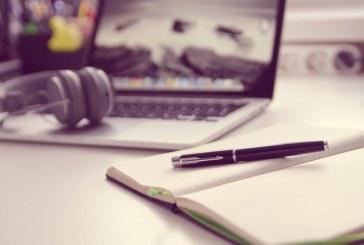 موارد بسیار مهم در نوشتن یک رزومه موفق