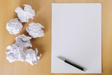 ۱۰ افسانه درباره نوشتن رزومه