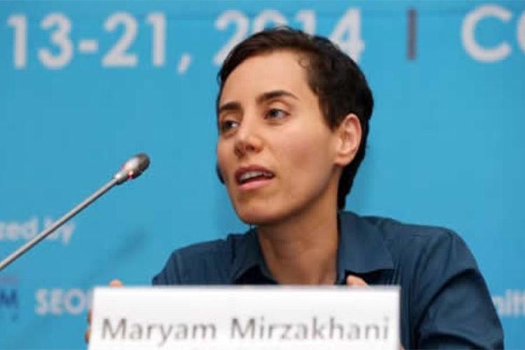""""""" استاد دانشگاه """" های خاص در ایران و جهان"""