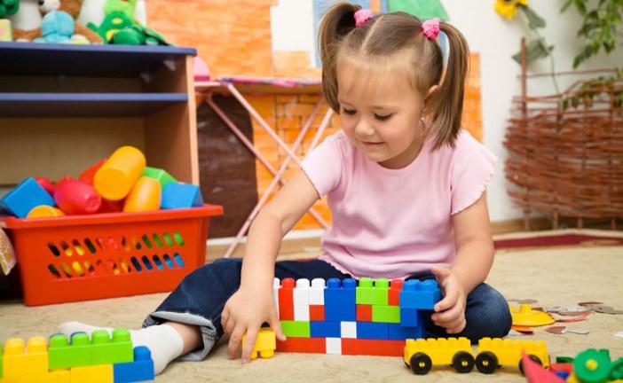 مشکلات شغلی یک مربی مهد کودک کدامند ؟