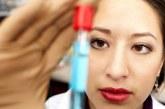 مشکلات شغلی کارشناس آزمایشگاه در ایران