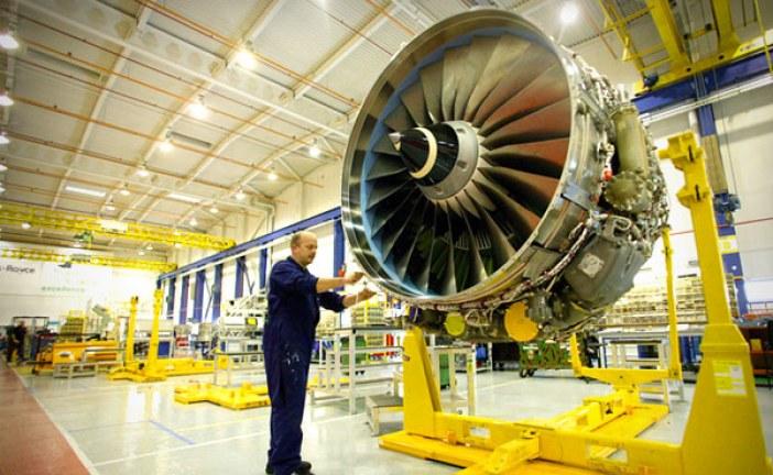 چگونه یک مهندس هوافضا شوم؟