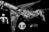 درآمد و استخدام مهندس هوافضا