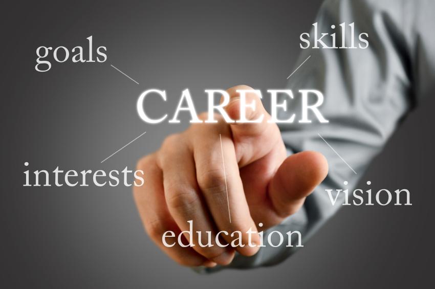 چطور یک انتخاب شغل خوب داشته باشید؟