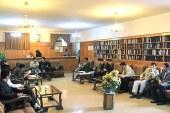 بررسی اولین فراخوان جذب هیأت علمی سال ۱۳۹۴ دانشگاه آزاد اسلامی
