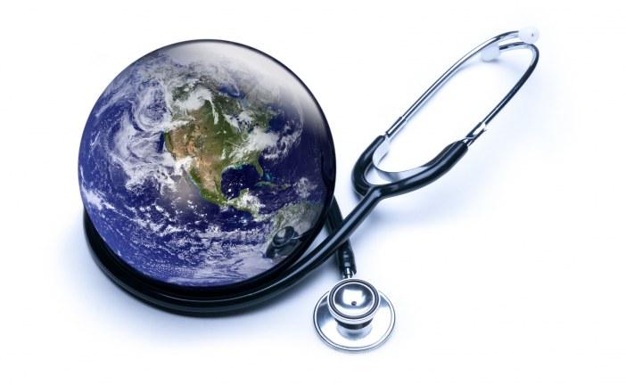 گردشگری سلامت فرصتی بزرگ برای کارآفرینان