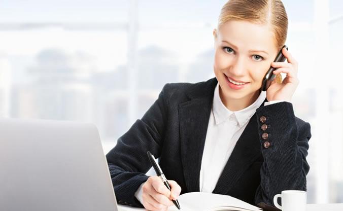 راهنمای تماس تلفنی با متقاضیان استخدام (ویژه کارفرمایان)