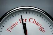 ۶ دلیل برای تغییر شغل !
