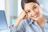 بررسی مهمترین عوامل در موفقیت شغلی