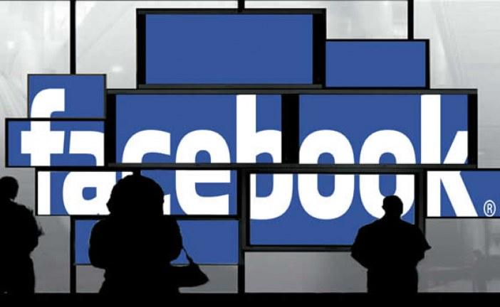 چرا کار کردن در فیسبوک بهتر از گوگل است؟