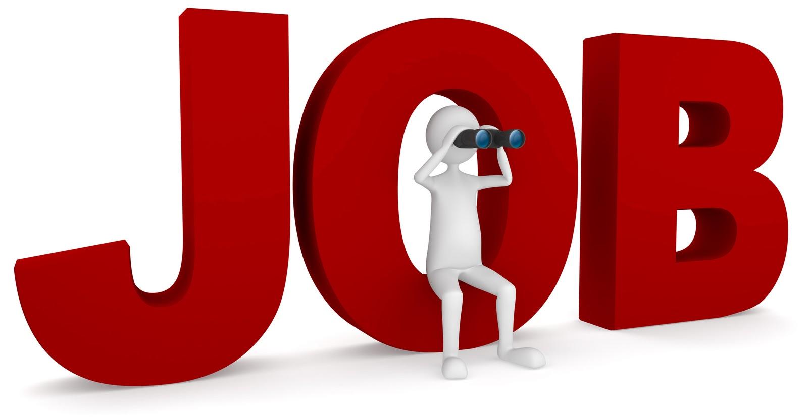 نحوه یافتن شغل برای فارغ التحصیلان
