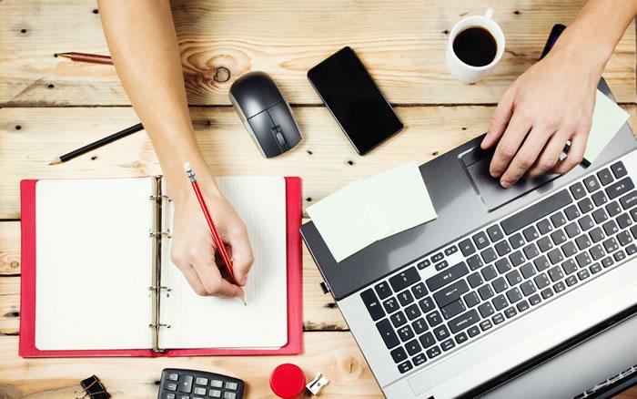 ۱۰ نکته کلیدی برای شروع آزاد کاری (فری لنسری) – قسمت اول