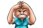 استرس شغلی و راه های مبارزه با آن