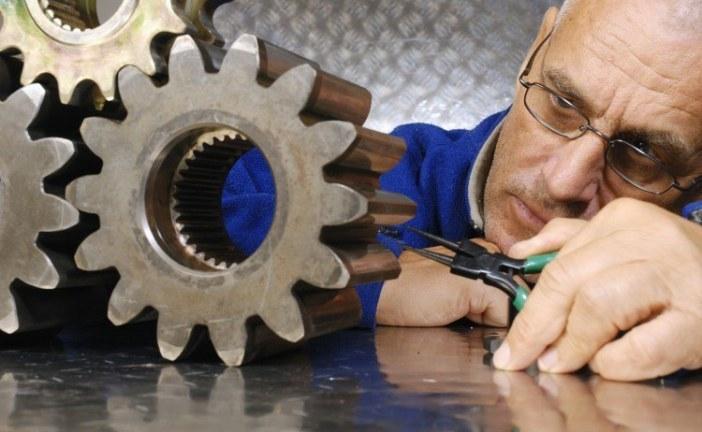 مهندسی مکانیک چیست و کار مهندس مکانیک کدامست؟