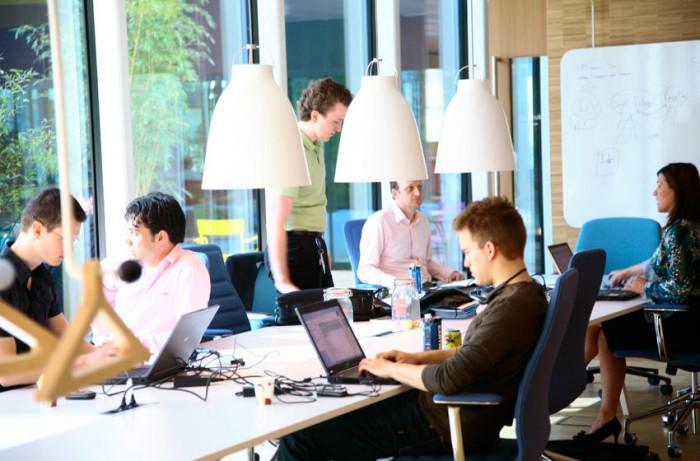 آیا می دانید مهندسان و مدیران مایکروسافت چقدر حقوق می گیرند ؟