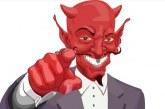 چطور با یک رئیس بی منطق و بداخلاق کنار بیایم ؟ (بخش اول)