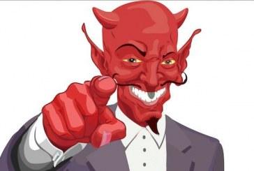 چطور با یک رئیس بی منطق و بداخلاق کنار بیایم ؟ (بخش دوم)