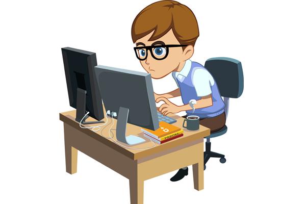 چگونه طراح وب شوم ؟