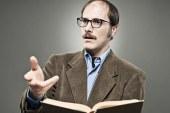 استخدام استاد دانشگاه در ایران