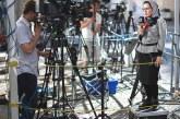 درآمد و استخدام خبرنگار در ایران و جهان