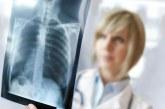 وضعیت درآمد و استخدام رادیولوژیست