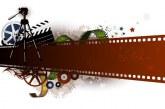 چقدر با کار فیلمبردار و وظایف این شغل آشنایی دارید؟