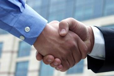 کار مدیر فروش چیست ؟