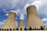 تیپ شخصیتی مناسب مهندس هسته ای و تحصیلات لازم برای این شغل