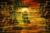 وضعیت استخدام متخصص امنیت اطلاعات