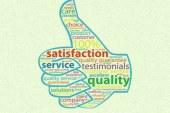استخدام کارشناس کنترل کیفیت
