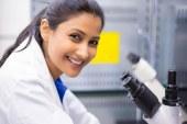 چگونه کارشناس آزمایشگاه شوم ؟