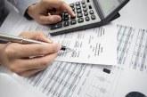 چگونه تحلیل گر مالی شوم؟